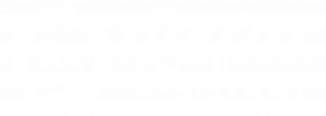 logo for refill assistant