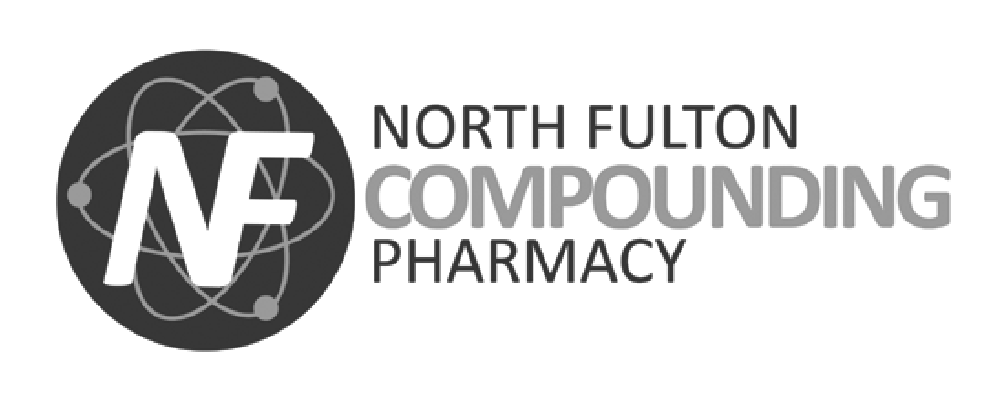 north fulton compounding pharmacy Logo