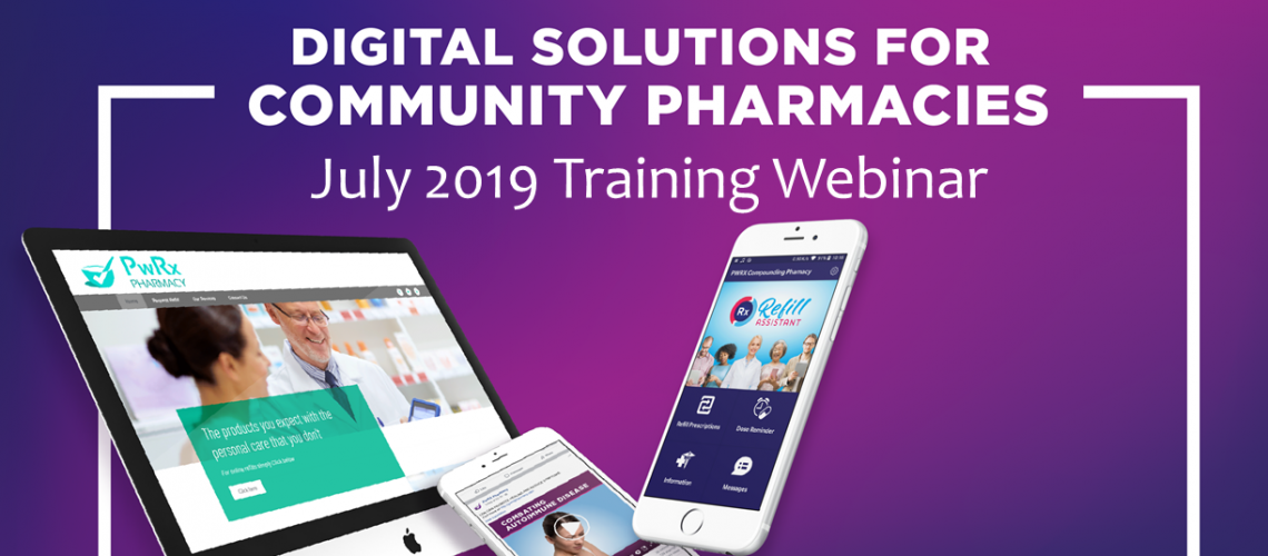 Training-Webinar-July-2019-qe