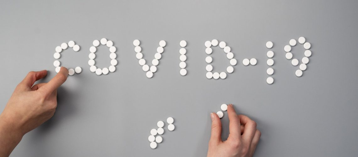 supporting pharmacies through covid-19